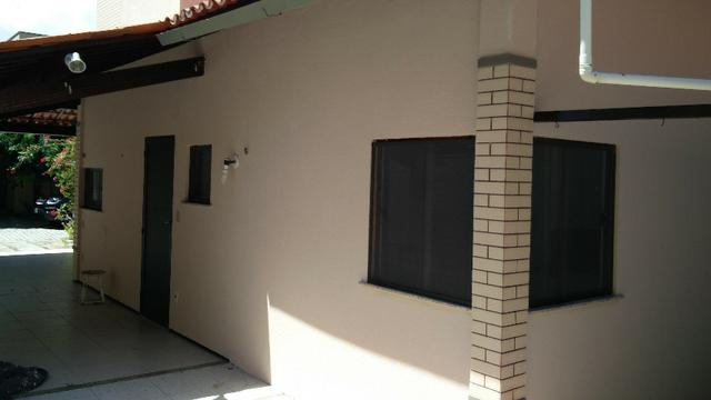 Alugo Casa em Condomínio Fechado - Lagoa Redonda - Foto 6