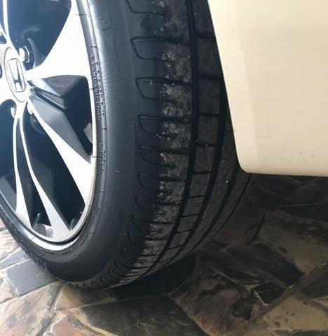 Honda Civic 2014-15 Lxr 2.0 flexone - Foto 10
