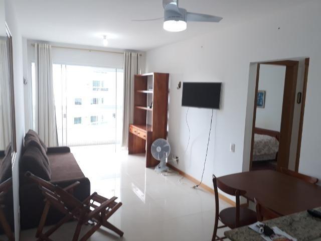 Apartamento Pontal Privilege - Foto 8