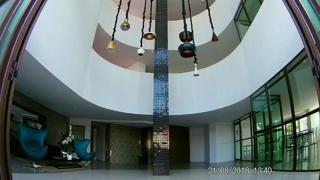 Alugo de apt de alto Padrão em Caruaru - Foto 4