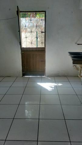 Alugo Casa em Pacatuba - Foto 5