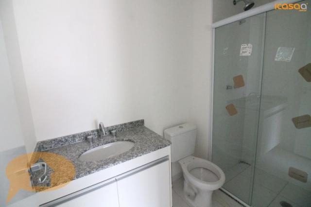 Apartamento para alugar com 1 dormitórios em Ipiranga, São paulo cod:7753 - Foto 8