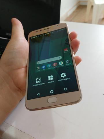 Vendo G5s plus - Foto 3