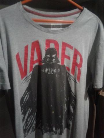 Camisas Star Wars - Foto 4