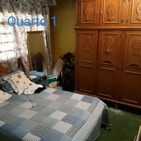 Jg vende casa na qnr 01, 04 quartos - Foto 12