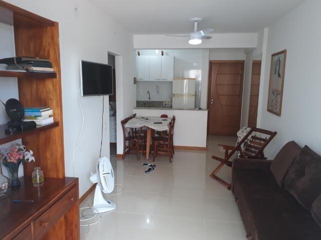 Apartamento Pontal Privilege - Foto 3
