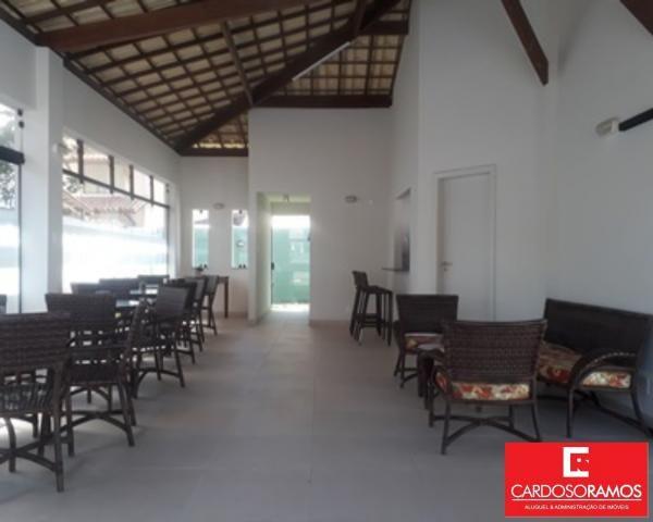 Casa de condomínio à venda com 5 dormitórios em Stella maris, Salvador cod:CA00726 - Foto 4