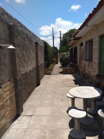 Aluga-se excelente casa em Pau Amarelo - Foto 3
