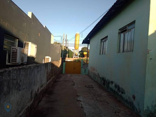 Alugue casa de 180 m² (coliseu, londrina-pr) - Foto 11