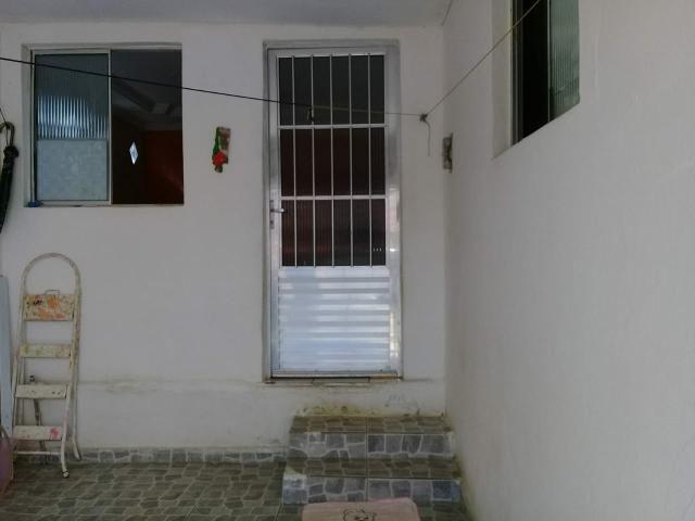 Vende-se ou troca está casa q fica localizado no ibura.so aceito troca em Jardim piedade - Foto 5