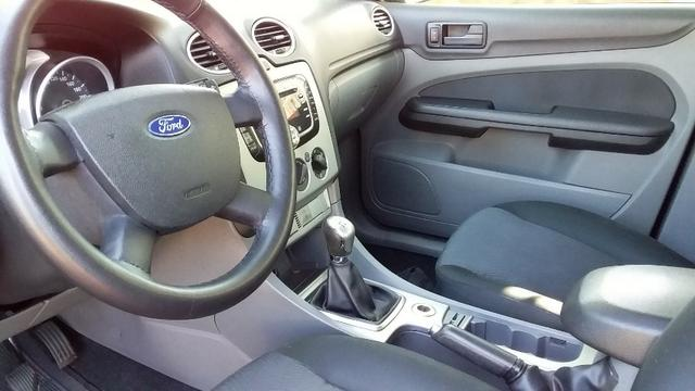 Ford Focus 2009 - Foto 3