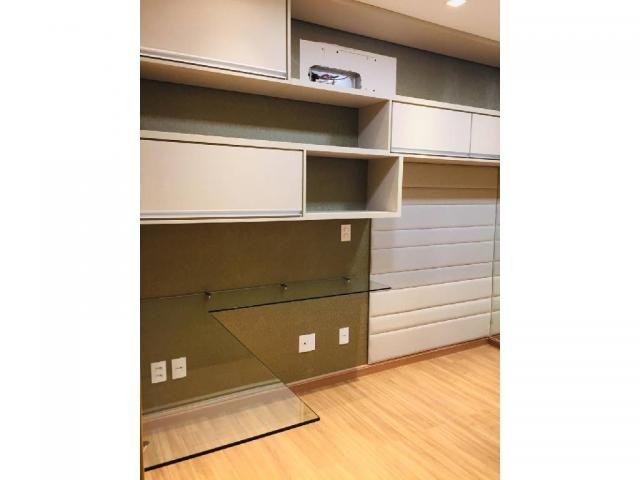 Apartamento para alugar com 4 dormitórios em Quilombo, Cuiaba cod:22642 - Foto 7