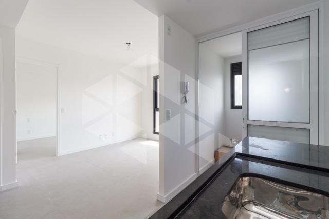 Apartamento para alugar com 1 dormitórios em , cod:I-023408 - Foto 9