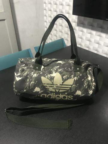 Bolsa Adidas