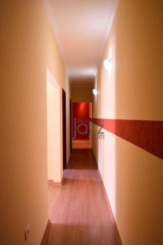 Casa com 2 dormitórios à venda, 108 m² por r$ 265.000 - jardim santa rita i - nova odessa/ - Foto 19