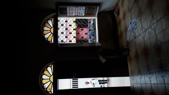 Excelente casa entre a santa casa e socorrão! - Foto 5