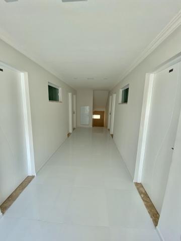 Alugo Apartamentos - Foto 3