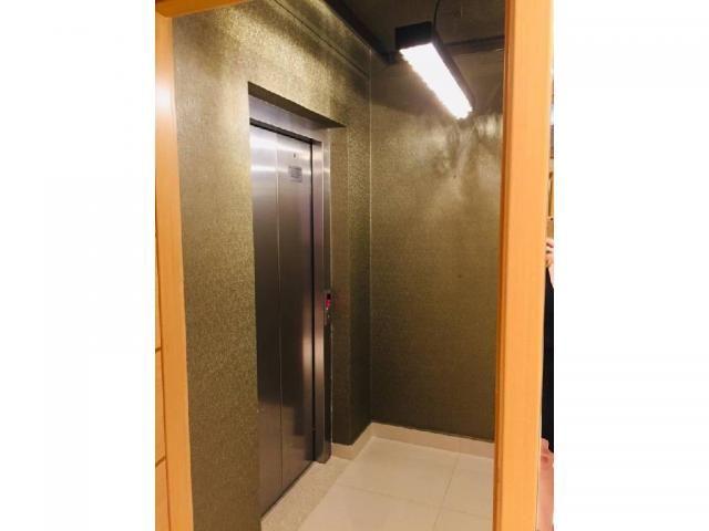 Apartamento para alugar com 4 dormitórios em Quilombo, Cuiaba cod:22642 - Foto 20