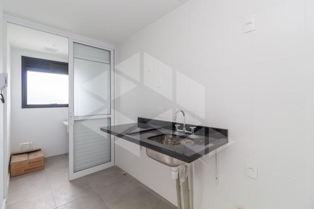Apartamento para alugar com 1 dormitórios em , cod:I-023408 - Foto 8