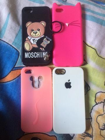 IPhone 5s - Foto 6