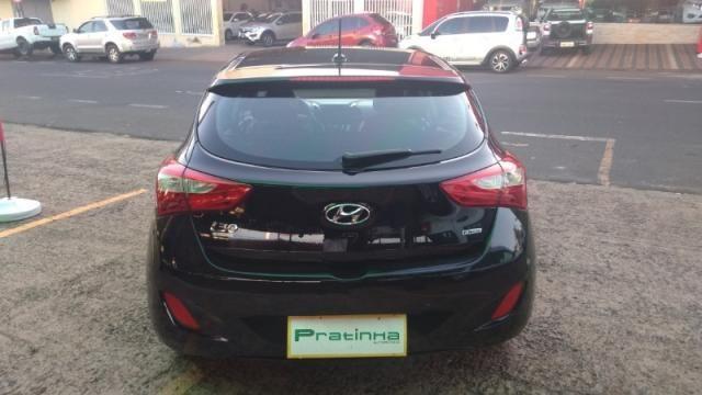 Hyundai i30 1.8 Preto - Foto 14