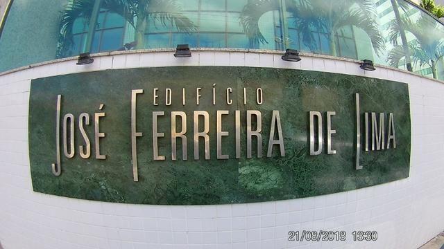 Alugo de apt de alto Padrão em Caruaru - Foto 3