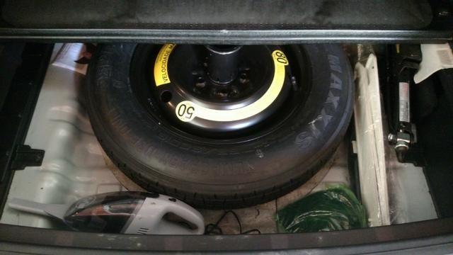 Hyundai IX35 2.0 16V Flex 4P Aut com apenas 43 mil km rodados, Conservadíssimo - Foto 14