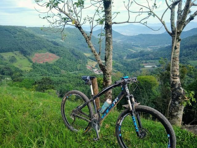 Bike GTS M1 - Foto 3