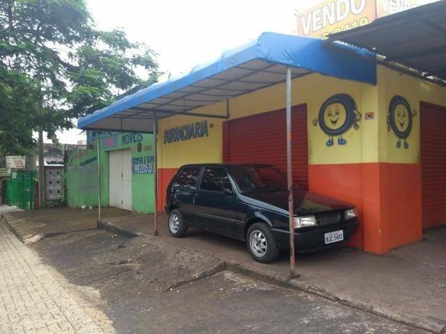 Imóvel de esquina com salas alugadas valor R$ 650.000,00 - Foto 5