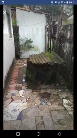 Vendo casa em Marituba - Foto 3