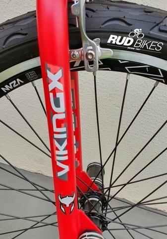 Vikingx 28 - Foto 2