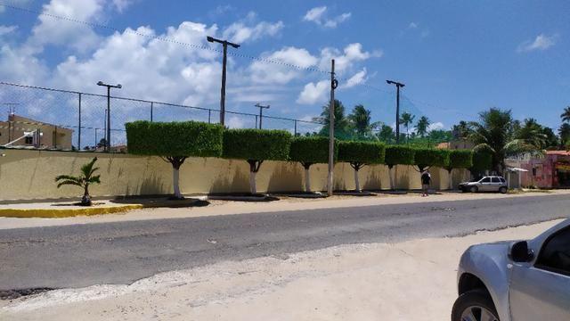 Aluga-se para temporada, casa em condomínio Porto Nassau ( Praia de Maria Farinha) - Foto 4