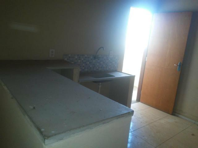 Casa em Quixeramobim - Foto 10