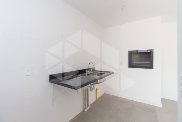 Apartamento para alugar com 1 dormitórios em , cod:I-023408 - Foto 11