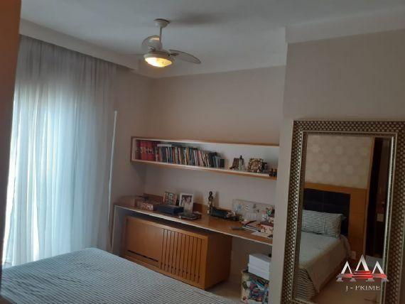 Casa para alugar com 4 dormitórios em Porto, Cuiabá cod:701 - Foto 8