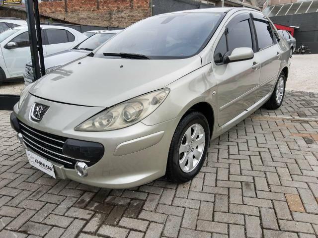 Peugeot 307 FELINE 2.0 Aut