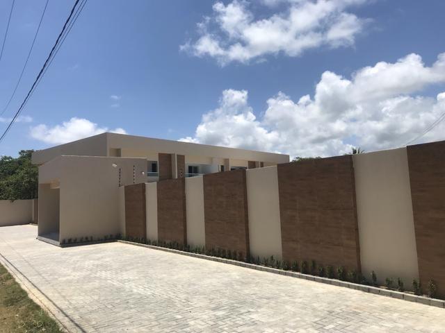 Casas em Tamandaré Mar do Almirante Residence 2 - Foto 4