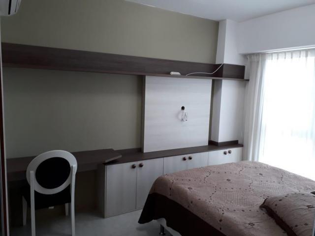 01 dormitório no trend - Foto 6
