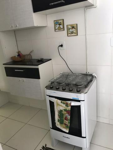 Apartamento para temporada - Foto 11