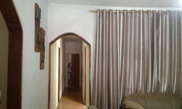Troco casa em Jacareí, por apartamento ou casa de menor valor - Foto 4