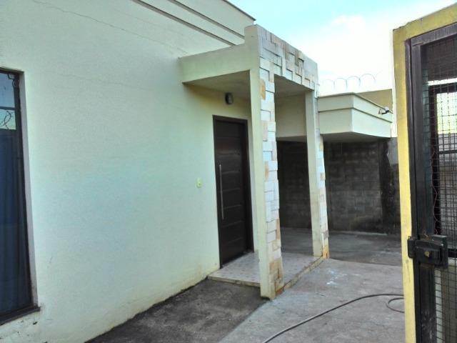Vende-se Casa 3Q Bairro Bandeirantes Ouro Branco - Foto 5