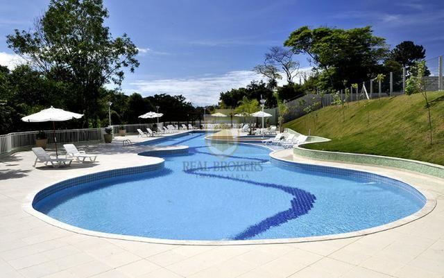 Apartamento 3 quartos com suíte em Jardim Limoeiro - Viver Serra - Foto 8