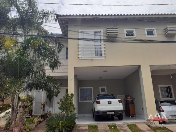 Casa para alugar com 4 dormitórios em Porto, Cuiabá cod:701 - Foto 4