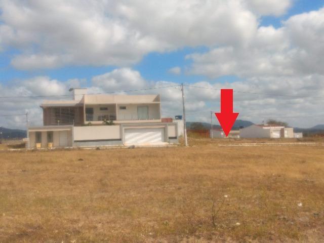 Terreno Loteamento Jardim Lorena - Altinho/PE - Foto 2