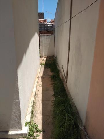 Aluga-se excelente casa em Pau Amarelo - Foto 4