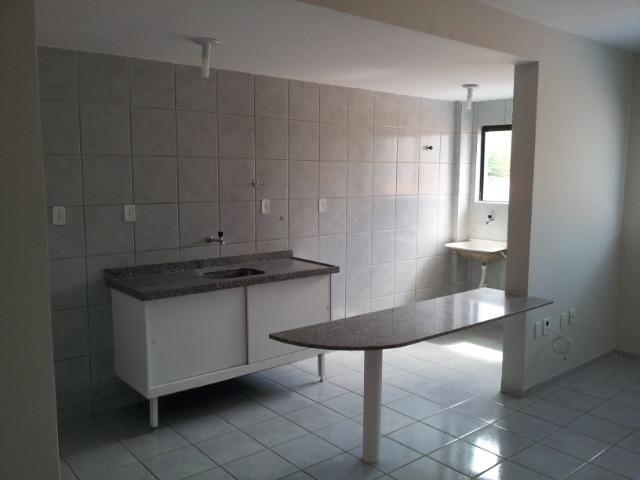 Apartamento de 2 dormitórios com DUAS vagas de garagem, oportunidade - Foto 10