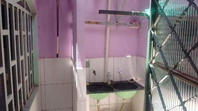 Vendo Casa 3 quartos Na Estrutural - Foto 6