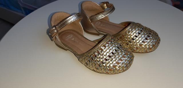 Sapato bibi n°22 - Foto 2