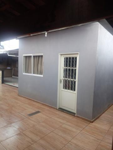 Casa venda bairro residencial lascala brodosqui - Foto 6