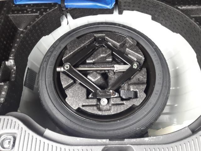 Chevrolet Tracker Premier 1.4 Turbo - 2018 - Foto 15